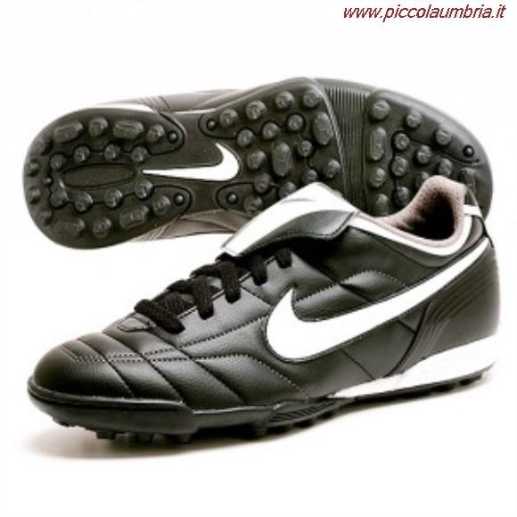 2007 Nike it Piccolaumbria Tiempo ErdWBCoQxe