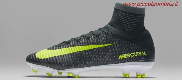 Superfly Nike Cr7