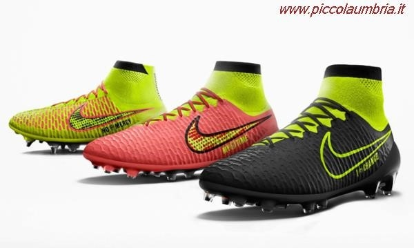 Magista Nike Calcio