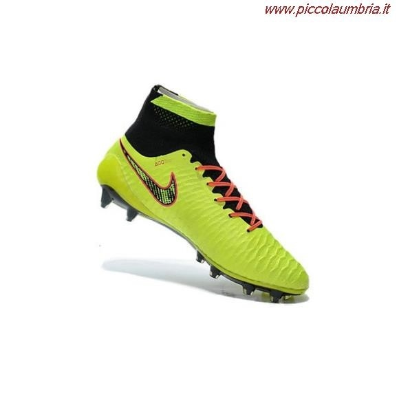 Scarpe 2015 Da Prazqb It Calcio Magista Nike Piccolaumbria axF87nwq