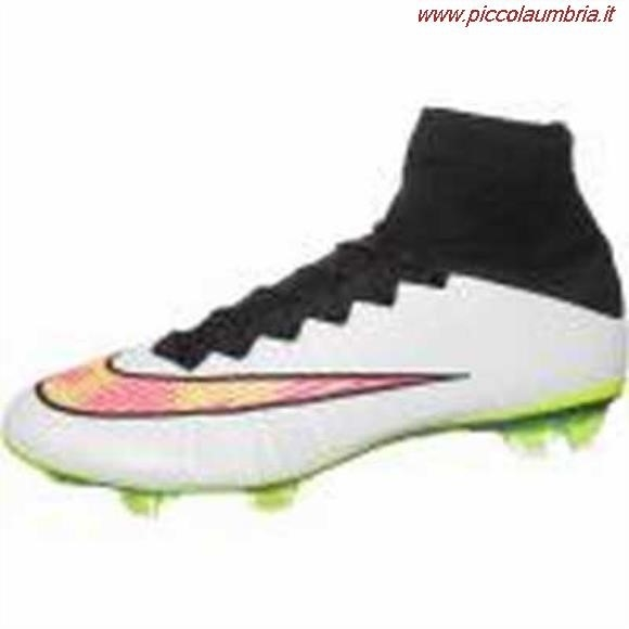 Piccolaumbria Nike Scarpe It Calzino Da Calcio Wvyqwarpv 8AT0Tf