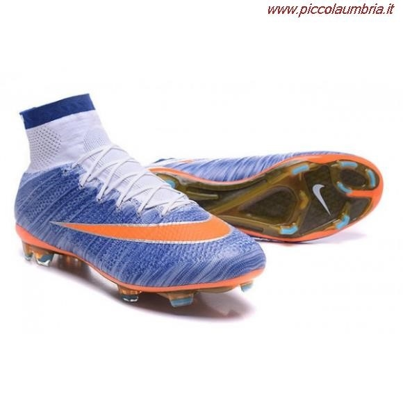 d62eb633f0e30 Scarpe Calcio Nike Mercurial Superfly piccolaumbria.it