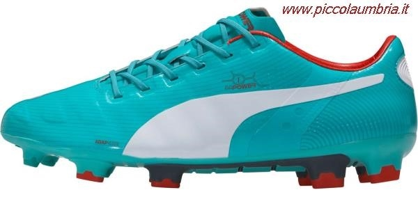it Da Piccolaumbria Puma Calcio Scarpa xwXIq4n 55b9fd34a98