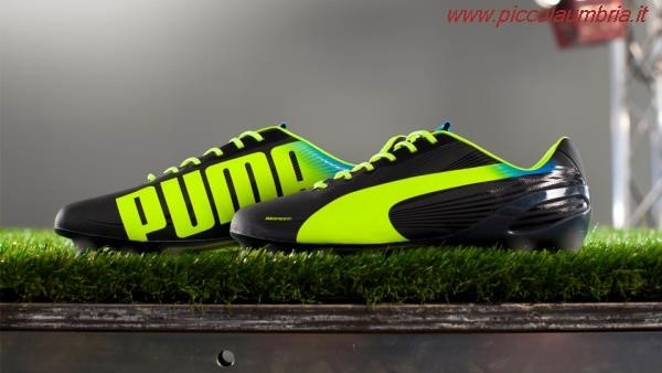 Bicolore Scarpe Da Calcetto Piccolaumbria Puma it OPnyvmN08w