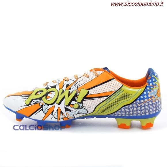 new products 52613 28f5c http   www.piccolaumbria.it images newpicfotb 14178-scarpe-da -calcio-puma-a-torino.jpg