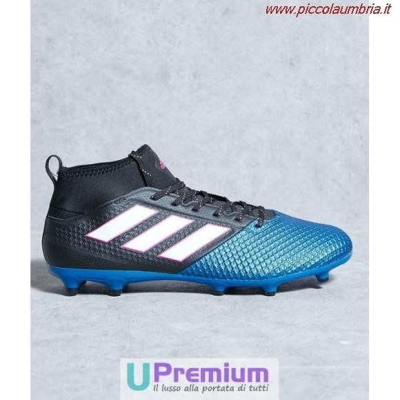 Adidas Ace 17.3 Calcetto
