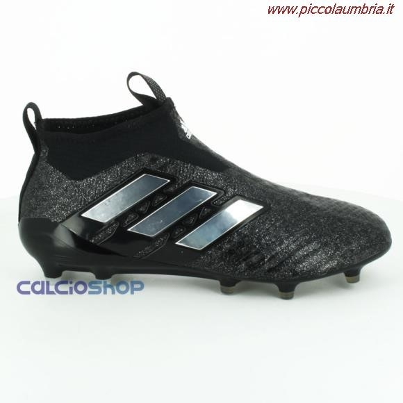 Adidas Ace 17 Calcetto
