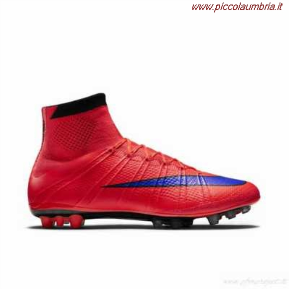 scarpe da calcio belle it