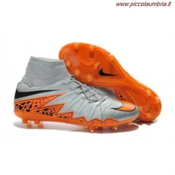 purchase cheap a4de4 5ec26 nike hypervenom alte