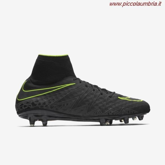 512d687e8b6 Acquista nike hypervenom phantom nere - OFF32% sconti
