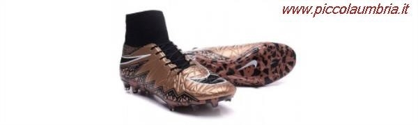Nike Hypervenom Phantom Calcetto