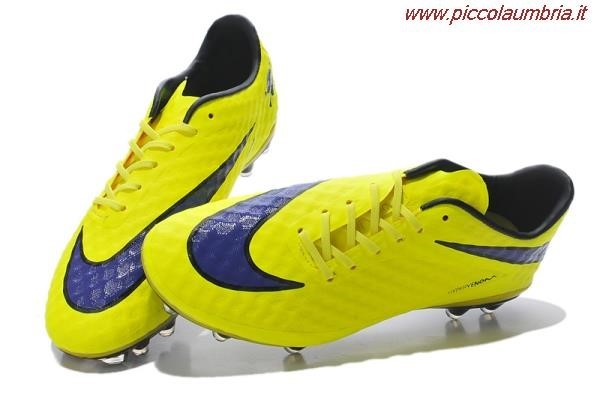 new product 614d8 5a6a1 Nike Hypervenom 2015 piccolaumbria.it