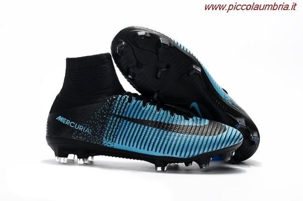 Nike Mercurial Superfly 2017