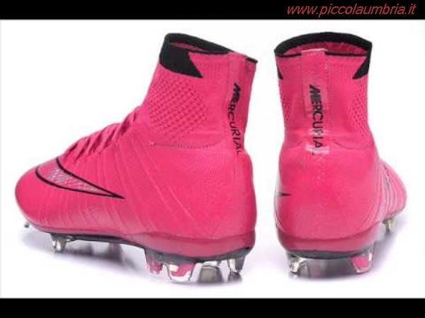 info for 380f8 044ae nike mercurial superfly 4 rosa