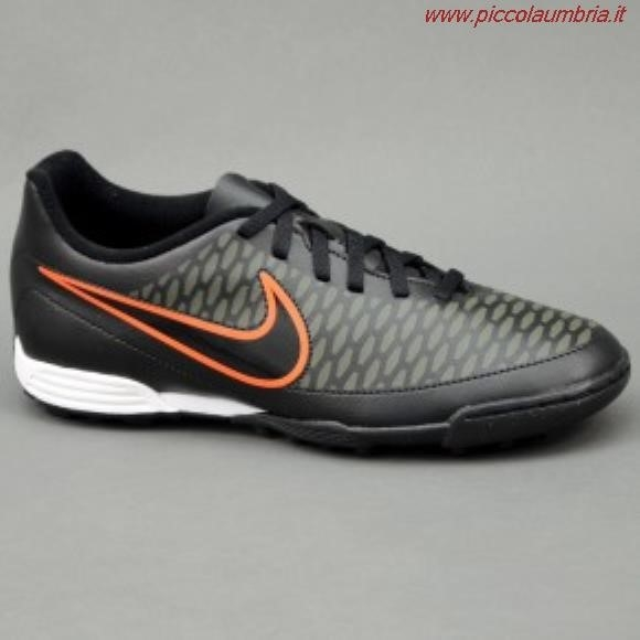 Nike Magista Calcetto