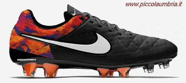 Nike Magista Cr7